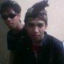 Irwan Walandih