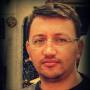 Mehmet Ali Gündüz