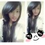 Rainy Yumi