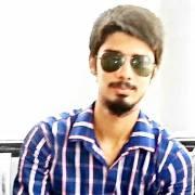Irzum Shafiq