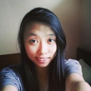 Линь Нгуен