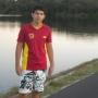 Igor Leonardo Vieira Caetano