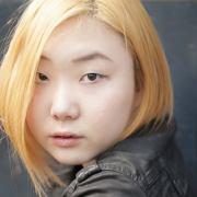 Joo-yeon Lim