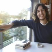 Arnaud Gdt