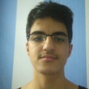 Aws Ahmed