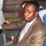 Chehou Oussoumanou