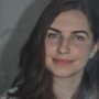 Amalia Dragusin