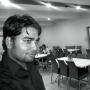 Ashutosh chandra patel
