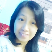Jharunsri Fusaeng