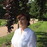 Anna Stefanova