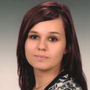 Szandra Auguszt