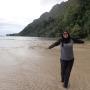 Nurul Adhari