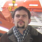 Viacheslav Petrenko
