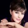 Елена Абукаф