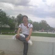 Тхань Луан Нгуен