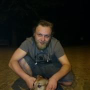 Mateusz Bargielski