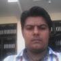 Govind prajapati