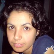 Cristina Poll