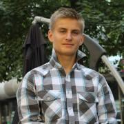 Kęstutis Paškevičius