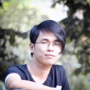 Saidy Nguyen