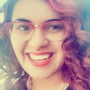 Fernanda Dias Farnny