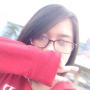 Hong Ngan Phan