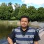 Prahlladrao Kulkarni