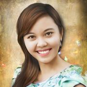 Alisa Phuong Doan