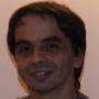 Tiziano Ortolani
