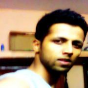 Raghavendra IPS