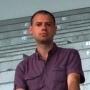 Gábor Budai