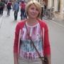 Liudmyla Tsybizova