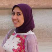 Mariam Chahine