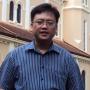 Hồng Sơn Nguyễn