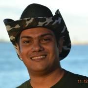 Mohammed Helal Uddin