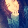 Jasmine Nadir