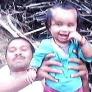 Bharatbhai Pagi