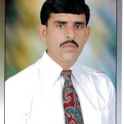 Jayrambhai Bharwad