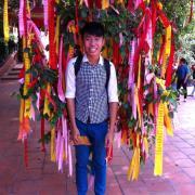 Quang Phúc Lê