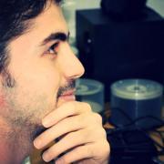 احمد وتار