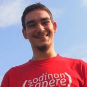 Antonio Masotti