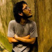 Lucas Santana