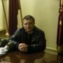 Vitalijs Vasilevskis