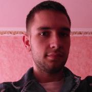 Aleksandr Bigari