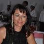 Cecilia Henciu