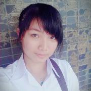 Phung Kim