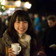 Shiori Nakano