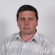 Aurel Cimpoeș