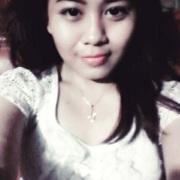 Putri Kinanti