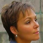 Vika Kahl